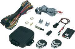 Waeco Alarm Samochodowy Magicsafe Ms 660