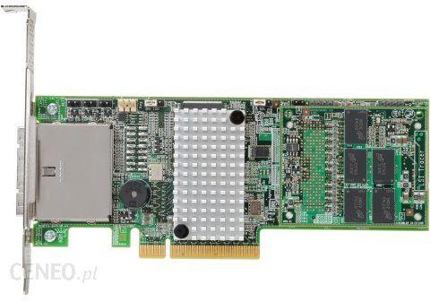 Serveraid m5100