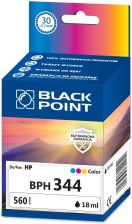 Black Point Zamiennik (BPH344)