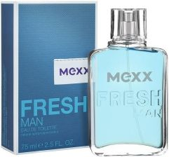 f-mexx-fresh-man-new-look-woda-toaletowa