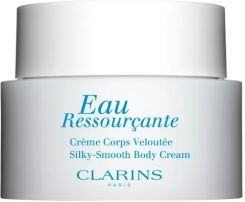 Clarins Eau Ressourcante Balsam do ciała 200ml