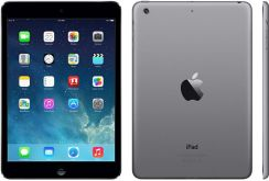 Apple iPad mini 2 32GB LTE Szary (ME820SLA)