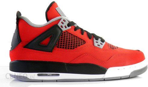 the best attitude 48d78 018ca Nike Air Jordan Damskie Ceneo
