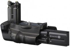 SONY BATTERY GRIP DO A77 (VG-C77AM)