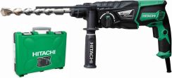 Hitachi DH26PC
