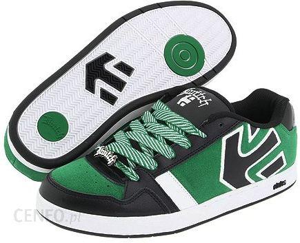 i-buty-etnies-twitch-2-black-green-white-09-etnie-190.jpg
