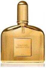 Tom Ford Sahara Noir woda perfumowana 50 ml