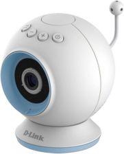 D-Link Elektroniczna niania z kamerą EyeOn™ Baby ( DCS-825L)
