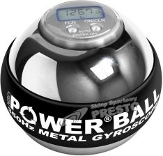 Powerball Metal 350Hz