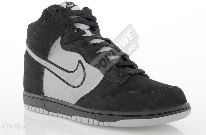 competitive price 9e345 df757 ... czech buty nike wmns dunk sky hi buty nike dunk mskie 420c1 14a93 ...