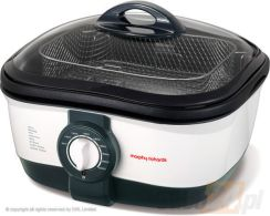 Morphy Richards MR48615