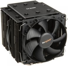 Be-Quiet Be Quiet Cpu Cooler Dark Rock Pro 3 (Bk019)