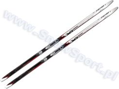 Fischer Sporty Crown Nis 13/14