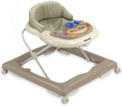 Baby Mix Chodzik Latte Bg-1601