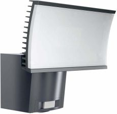 Osram NOXLITE LED FloodLight 40W- Szary 4052899905610