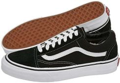 Buty Vans Old Skool (VA4-a)