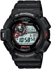 Casio G-SHOCK G-9300-1ER PREMIUM Superior