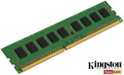 Kingston 2GB 1333MHz DDR3 Non-ECC CL9 DIMM (KVR13N9S6/2)