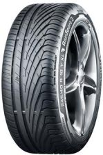 Uniroyal RAINSPORT 3 205/45R16 83V