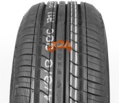 Imperial ECODRIVER 3 F109 185/65R14 86H