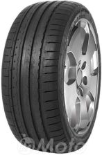 Atlas SPORT GREEN 215/50R17 95W