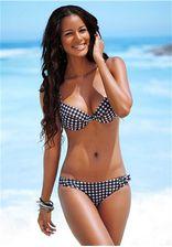 s.Oliver Women bikini