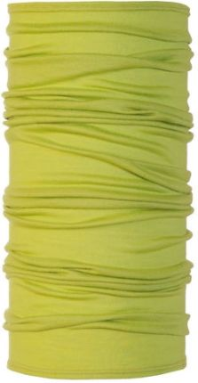 Buff Wool Merino Kiwi