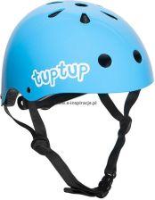 Tuptup Dla Dziecka niebieski Tt0026
