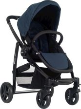 Graco Evo Navy Spacerowy