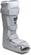 MDH Power WAlking Boot- orteza stopowo-goleniowa Q62011