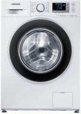 Samsung Eco Bubble WF70F5EBW2W