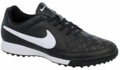 Nike Tiempo Genio Leather