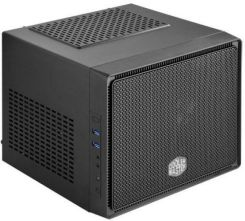 Cooler Master ELITE 110 (RC-110-KKN2)