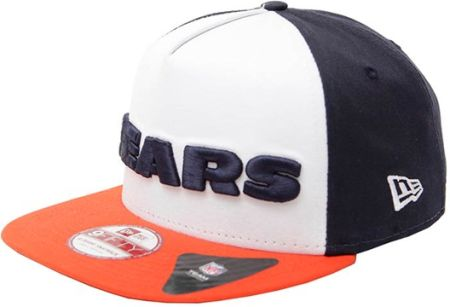 czapka NEW ERA - FRESH SCRIPT CHIBEA 0259 TEAM (0259)