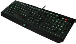 Razer BlackWidow Ultimate 2014 (RZ03-00384500-R3M1)