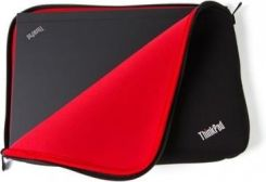 Lenovo ThinkPad Fitted Reversible Sleeve do 14