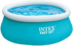 Intex Basen Easy Set 183X51 (28101)