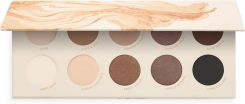 Zoeva NATURALLY YOURS Eyeshadow Palette Paleta cieni do powiek REF: PE001