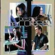 Corrs - Best Of (CD)