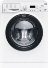 Hotpoint-Ariston WMSF 702 B EU