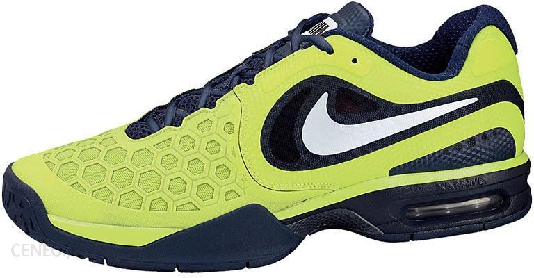 best website 773cc 36a40 ... nike air max courtballistec 4.3 m . ...