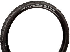 Schwalbe Opona Racing Ralph Evolution 29X2.1
