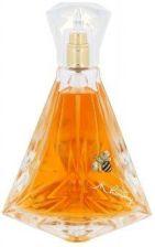 Kim Kardashian Pure Honey woda perfumowana