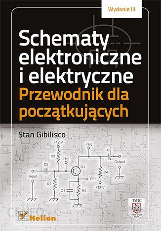 Miernictwo Elektryczne I Elektroniczne Ebook Download brief commerce kammer pferdeanhaenger postcards onkel
