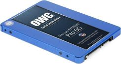 "OWC Extreme Pro 120GB 2,5"" (OWCSSD7P6G120)"