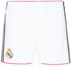Adidas Real Madrid Home Szorty