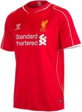 Warrior Koszulka Liverpool 2014