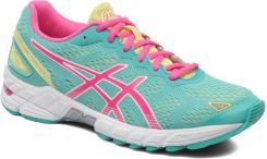 Buty sportowe Lady Gel-Ds Trainer 19