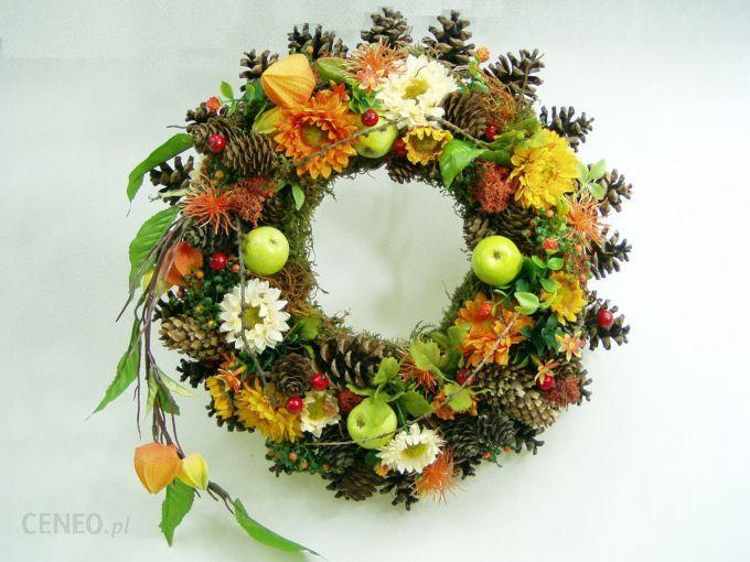 �y.���$9.��acz-.y�-yolz,^��~K����_zobacz inne produkty z kategorii kompozycje kwiatowe napisz