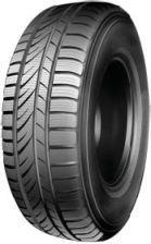 Infinity INF 49 215/60R16 99H